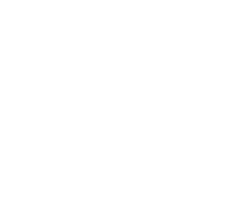 Gerald Ford Presidential Museum