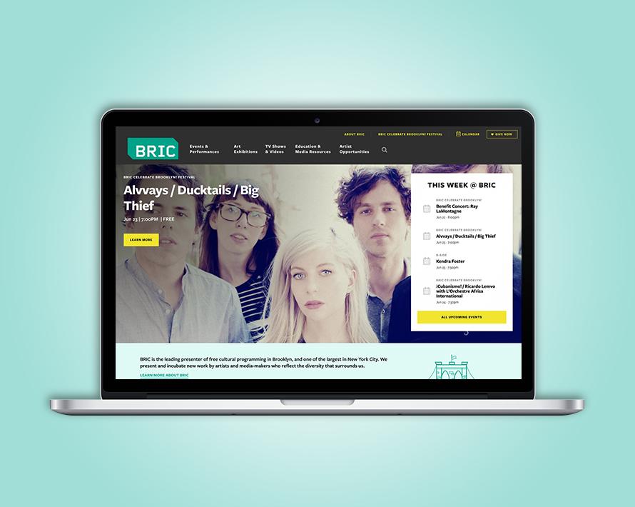 Albright-Knox Website